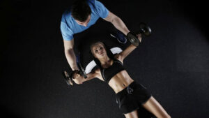Ways to Get More Personal Training Clients
