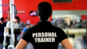 Tips for Starting a Personal Trainer Business